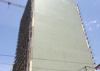 edificio_luanda1