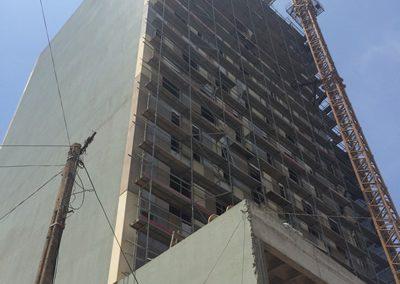edificio_luanda2