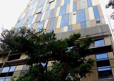 edificio_luanda4