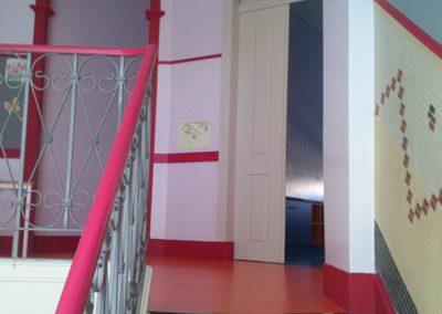 escola_santacruz4