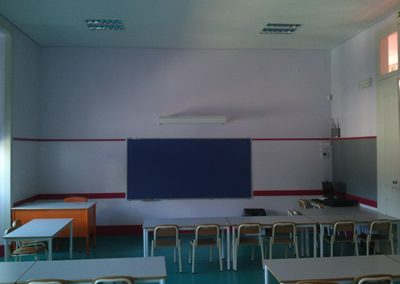 escola_santacruz5