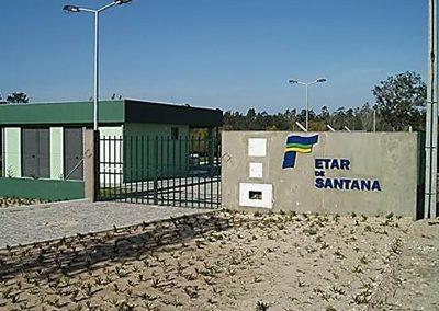 etar_santana1